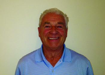 Larry Ketsa