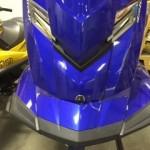 Seadoo / Snowmobile Repair