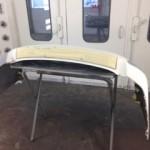 Bumper Repair / Auto Painting St. Albert, Alberta